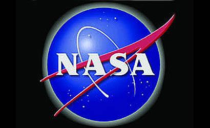 Logo nasa logo main (1)