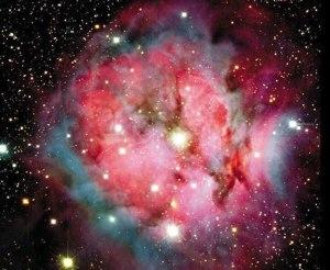 Univers,univesr observons le ciel ,site d'astronomie