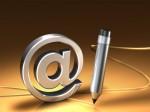 e_mail2-580x435