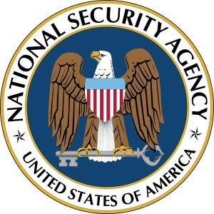 nsa-logo-copy (1)