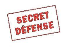 LA PROTECTION DU SECRET DEFENSE EN FRANCE   Investigations UFO et ...