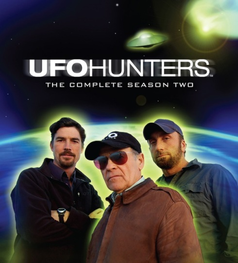 ufohunters