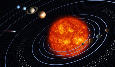 © Photо: ru.wikipedia.org