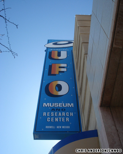 Roswell_UFO_museum http://www.ovnis-usa.com/