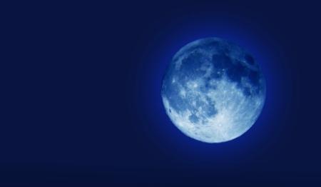Conquête de l'espace : où aller après la Lune ? 4by-atomicshark