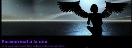 paranormal-c3a0-la-une1-1