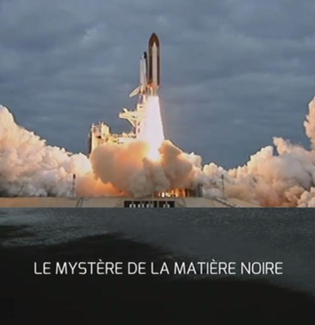 Source image : http://fr.dpstream.net