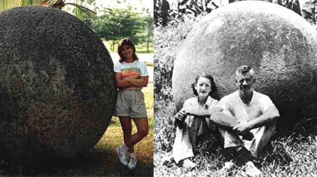costa-rica-balls