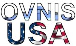 Ovnis-Usa_small