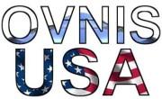 Ovnis-Usa_small