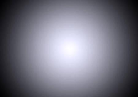 Contrairement à ce qui est montré dans Star Wars, un vaisseau se déplaçant presque à la vitesse de la lumière ne permettrait pas à ses voyageurs de voir des étoiles à travers un cockpit. La seule manifestation visible serait cette vision d'une sorte de brouillard, correspondant au rayonnement fossile, rendu visible par l'effet Doppler-Fizeau relativiste. © University of Leicester