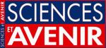 thumb-sciences-et-avenir-le-magazine-des-passionnes-de-sciences-2112-gif