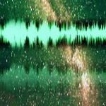 apocalyptic-sound-150x150