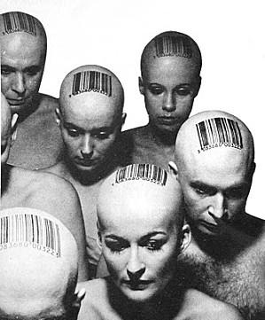 biometric-human