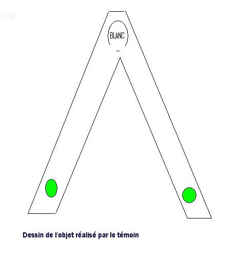 croquit temoin objet rabat 01 2013