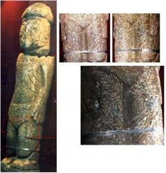 monolithepokotia3