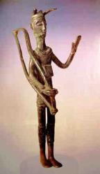 sardana-bronze-warrior
