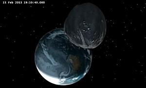 video-vea-como-sera-el-paso-del-asteroide-2012-da14-por-la-