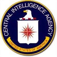 CIA_logo2