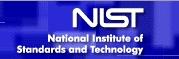 NIST_logo