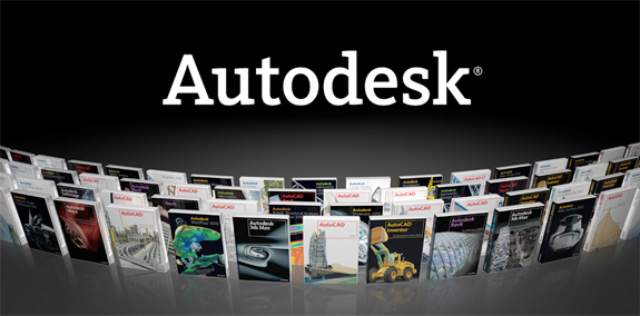 Autodesk_Logo_Software