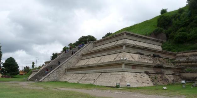 image source:  planet-mexico.com