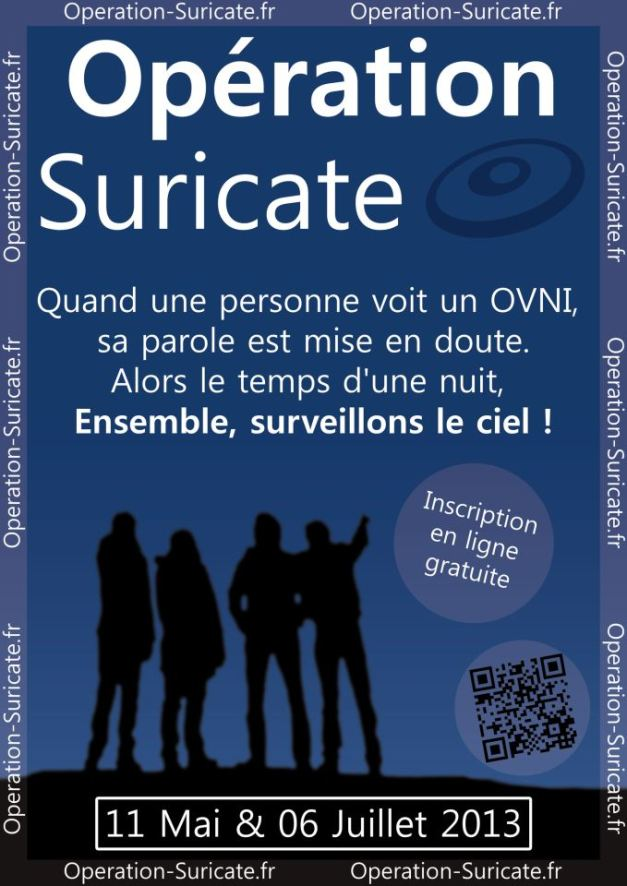 AFFICHE-OPS2013
