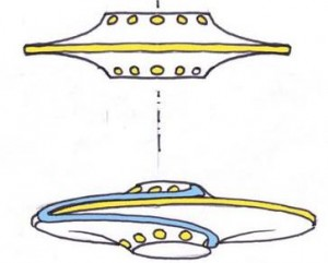 disc1-300x241