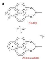 zmp-zinc-methyl-phenalenyl,M-3-370155-3