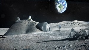 Lunar_base_made_with_3D_printing_large-600x337