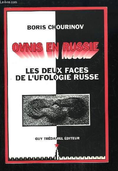 image source : Le-livre .com