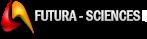 logo-futura-sciences