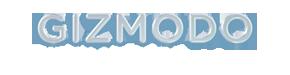 logo-gizmodo-france