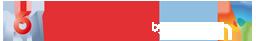 Logo_M6Info_256-W
