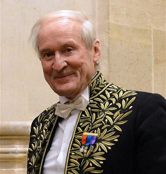 Monsieur Taquet
