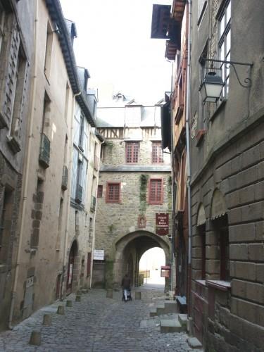 ruelle1