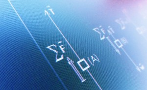 scientifiques-decouvrent-force-plus-puissante-gravite-655x400