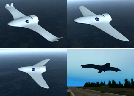 image source: eagle-morphing-into-an-avanced-concept-vehicle-from-nasa-02
