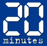 20-minutes