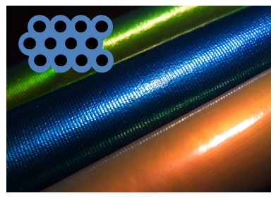 crédit image: http://technofuture.canalblog.com/