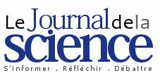 genesis_jds_logo