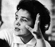 Marina-Popovich