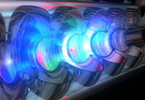 crédit: technofuture.canalblog.com/a