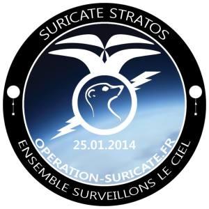 suricate Stratos