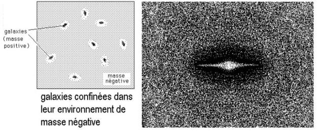 Image fournie par Jean-Pierre Petit Lire la suite: http://french.ruvr.ru/2013_11_01/Voyage-interstellaire-et-contacts-extraterrestres-par-Jean-Pierre-Petit-Partie-2-4004/