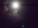 Crédit photo cercle suricate 71 et investigations ufoetscience