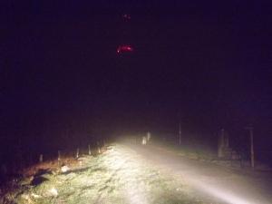 crédit photo: Cercle suricate 71 et investigations ufoetscience