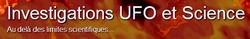investigations ufoetscience