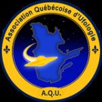 logo_aqu_160px