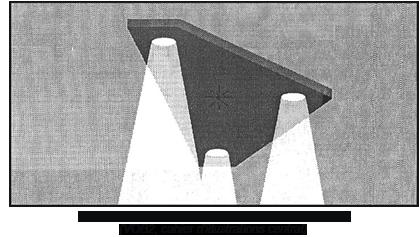 figure 3 Un portrait robot de la vague Belge,( VOB2,, cahier d'illustrations central) crédit:cobeps.org
